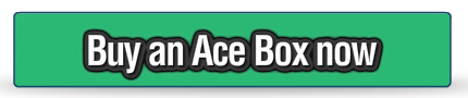 buy an ace box now