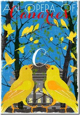 opera-of-canaries