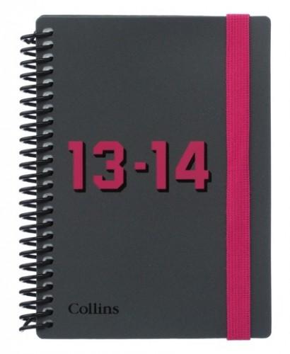 2013-14-diary