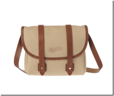 pashley-saddle-bag