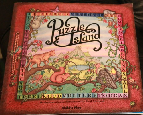 puzzle-island-outside