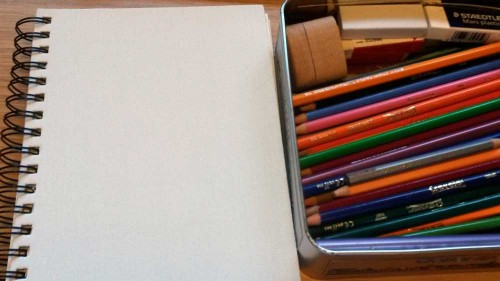art-journal-supplies