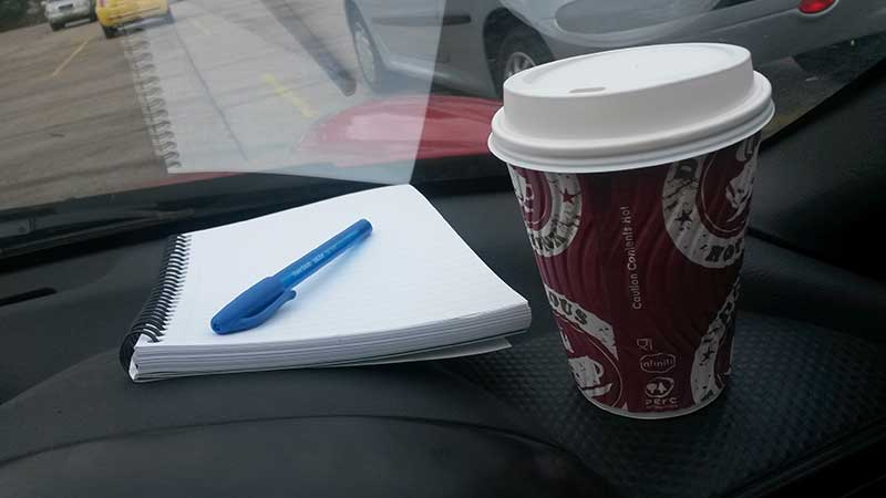 tea-notebook-car