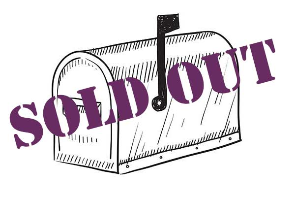 sold-out-subscriptions