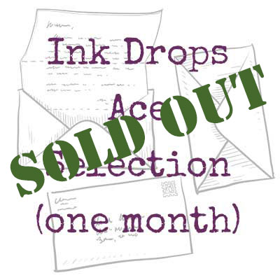 ace-one-month-sold-out