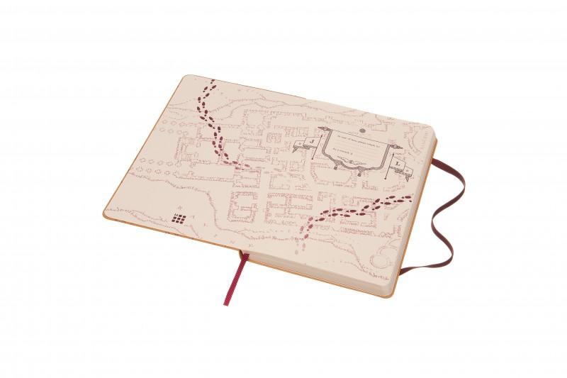 marauders-map-endpapers
