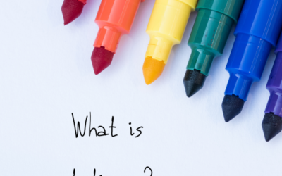 What is stationery?
